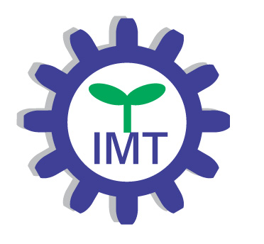 Graduate Institute of Manufacturing Technology